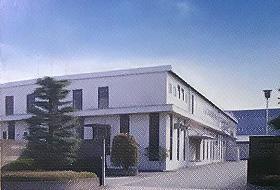 浜松市に浜松支店を開設。<br /> 埼玉県狭山市に狭山工場(印刷・二次加工)を開設。