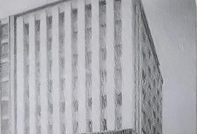 東京都中央区に株式会社倉本産業を設立。<br /> 広島市に広島営業所を開設。<br />